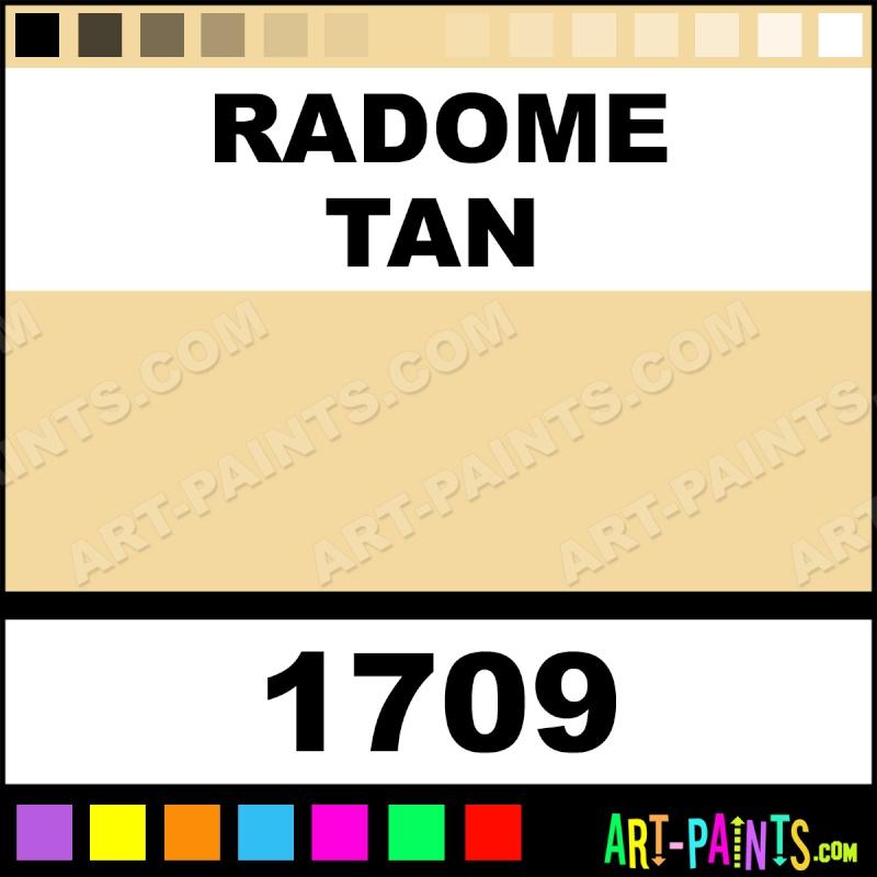 Questions et commentaires pour mélanges Tamiya Radome10