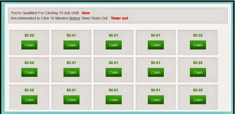 Earn Money Online Full Training In Urdu Ir1i6t10
