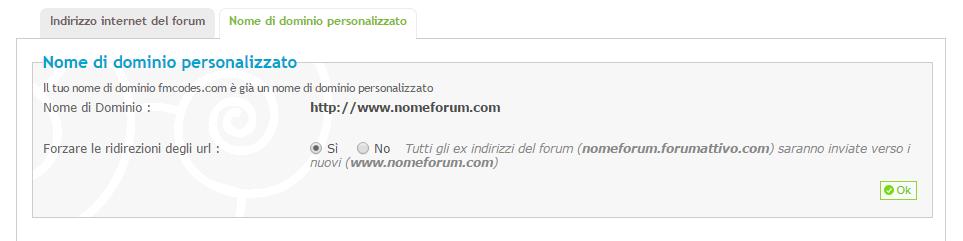 Perchè scegliere un nome di dominio personalizzato e come Epsilo10