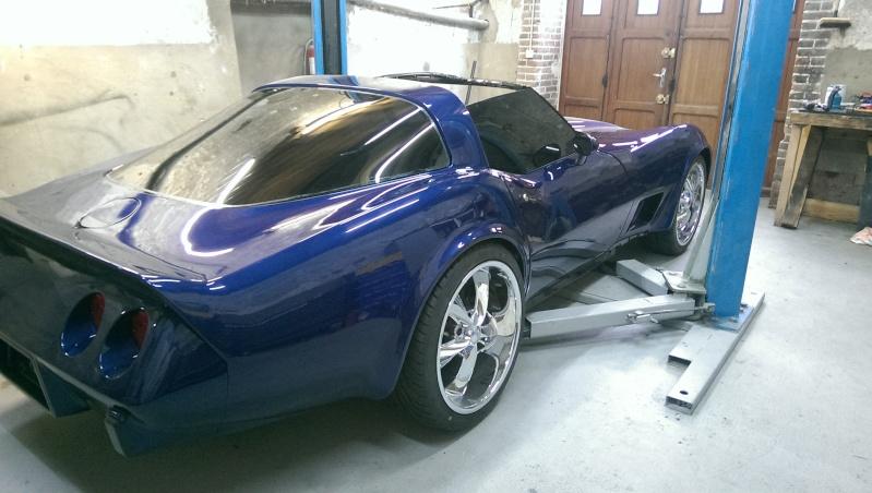 debut de la restauration de ma corvette c3 25eme - Page 9 Imag0419