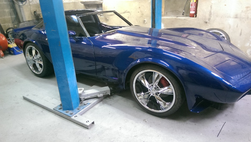debut de la restauration de ma corvette c3 25eme - Page 9 Imag0421