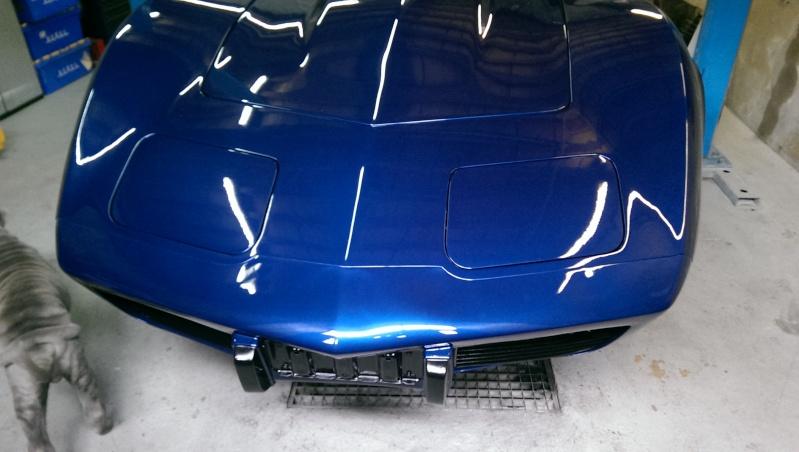 debut de la restauration de ma corvette c3 25eme - Page 9 Imag0422