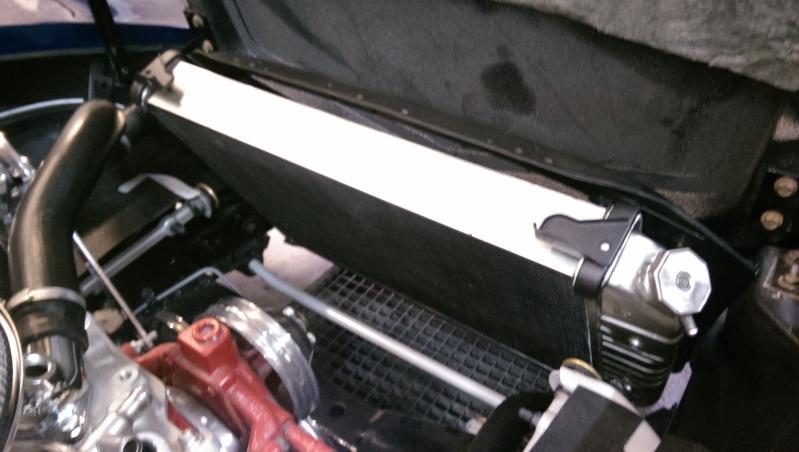 debut de la restauration de ma corvette c3 25eme - Page 9 Imag0812