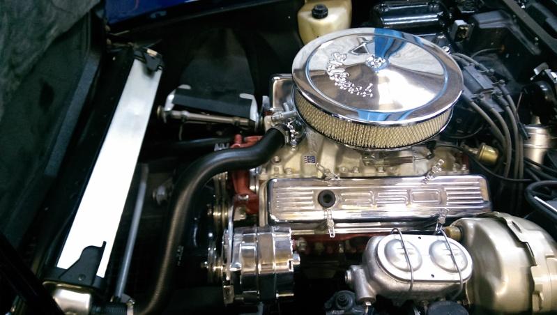 debut de la restauration de ma corvette c3 25eme - Page 9 Imag0814