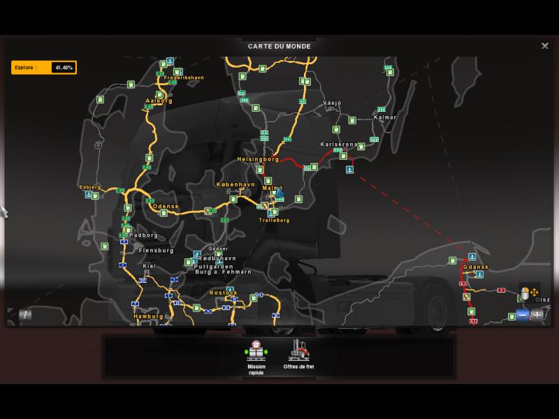 SkyTrans-Scandinavia.nv (Groupe Euro-Trans) (1/40) - Page 4 Ets2_101