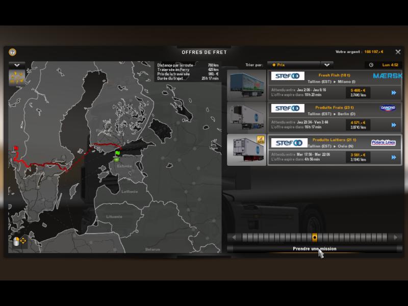 SkyTrans-Scandinavia.nv (Groupe Euro-Trans) (1/40) - Page 6 Ets2_135