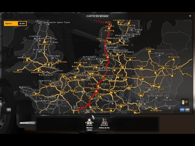 SkyTrans-Scandinavia.nv (Groupe Euro-Trans) (1/40) - Page 2 Ets2_235