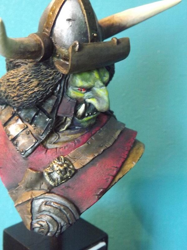 Troll Mongol Troll113
