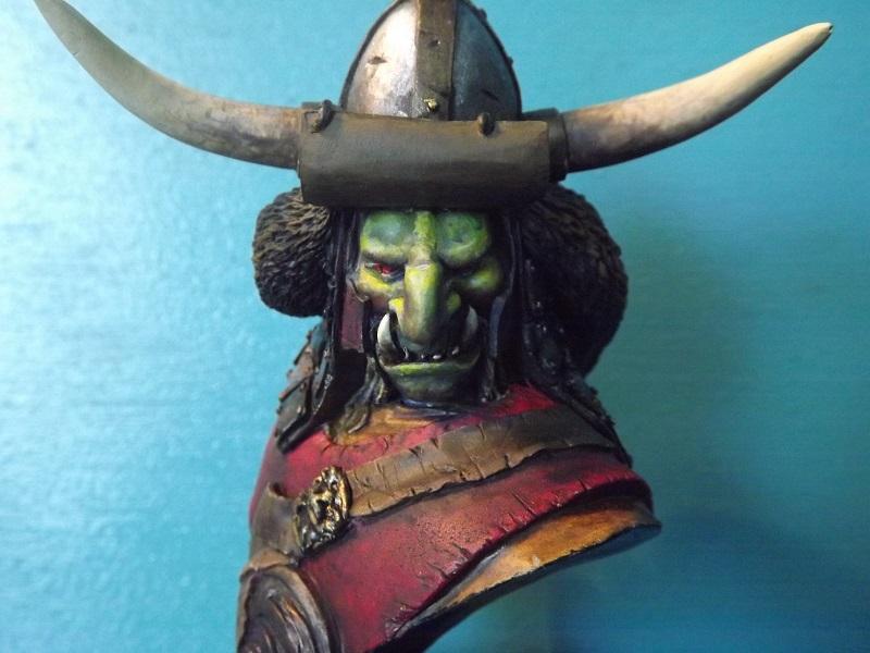 Troll Mongol Troll114