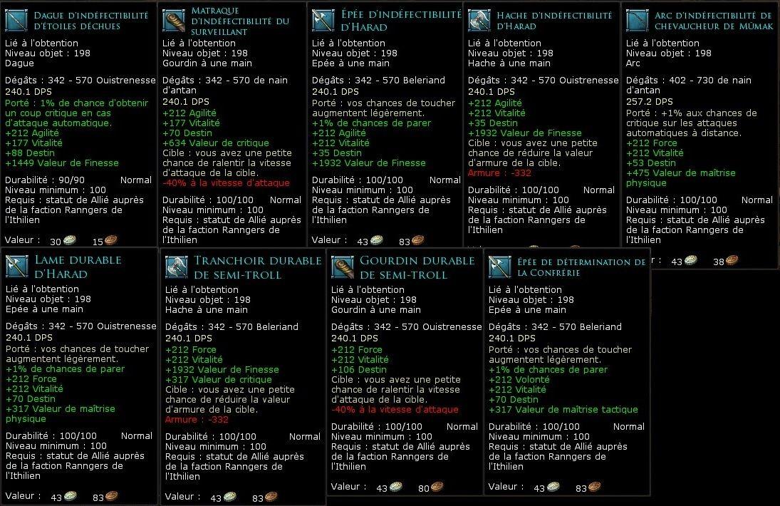 Les factions de réputation Armes_10