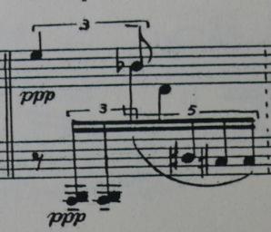 La question musicale du jour (3) - Page 3 Captur10