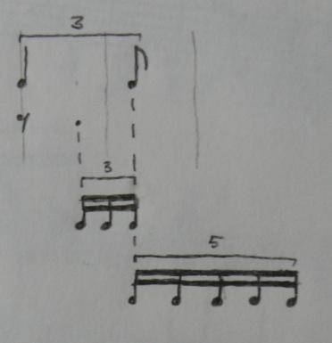 La question musicale du jour (3) - Page 3 Captur11