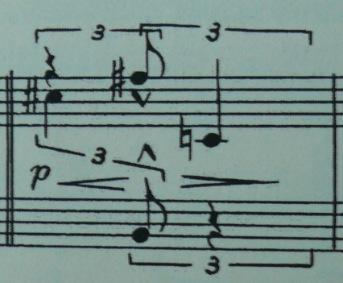 La question musicale du jour (3) - Page 3 Captur13
