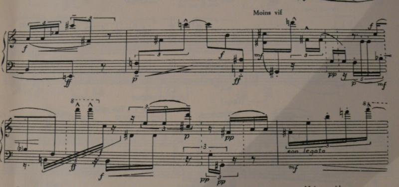 La question musicale du jour (3) - Page 3 Captur14