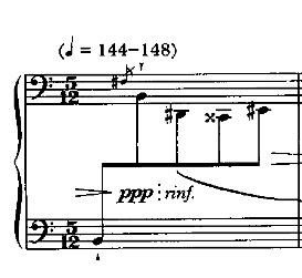 La question musicale du jour (3) - Page 3 Captur15