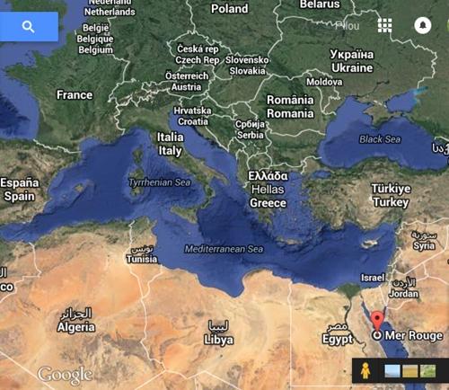 VapeDePartoutMemeEnEgypte est en vacance - Page 2 Map_110