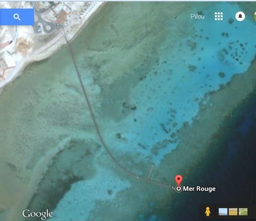 VapeDePartoutMemeEnEgypte est en vacance - Page 2 Map_410