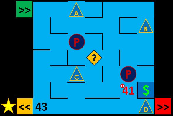 Le labyrinthe (1) - Jeu à durée indéterminée - Page 3 Captur15