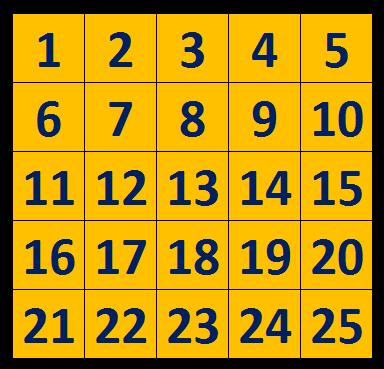 Le labyrinthe (1) - Jeu à durée indéterminée - Page 3 Captur17