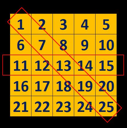 Le labyrinthe (1) - Jeu à durée indéterminée - Page 3 Captur18