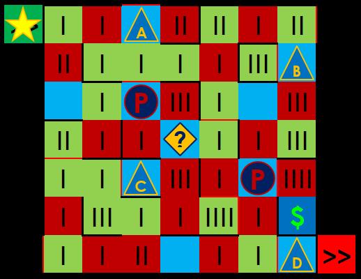 Le labyrinthe (1) - Jeu à durée indéterminée - Page 3 Captur21