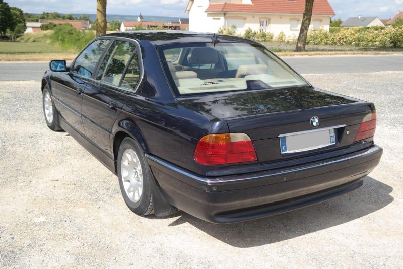 Ma voiture Sam_2511