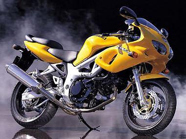 Votre moto avant le Tracer ? - Page 2 Svs-6510