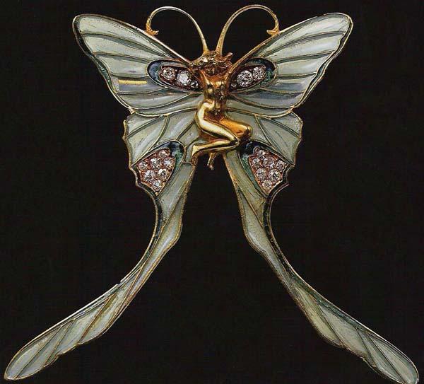 Nos amis les papillons (symbolique) - Page 2 Papill10