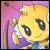 [ตลาดหลักทรัพย์] : ราคาขั้นต่ำจากการประเมินไอเทม Mascot12
