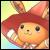 [ตลาดหลักทรัพย์] : ราคาขั้นต่ำจากการประเมินไอเทม Mascot15