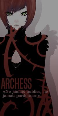 Archess