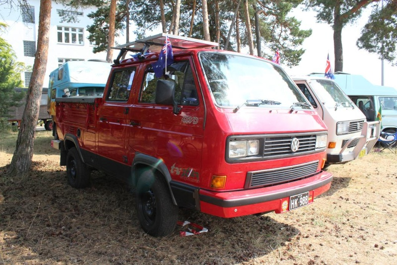 30 ans Syncro - Page 3 Img_2821