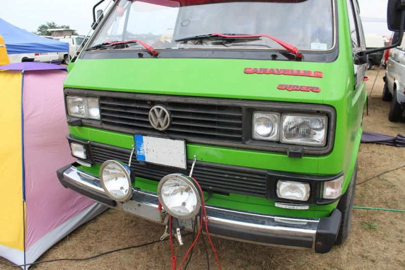 30 ans Syncro - Page 3 Img_2825