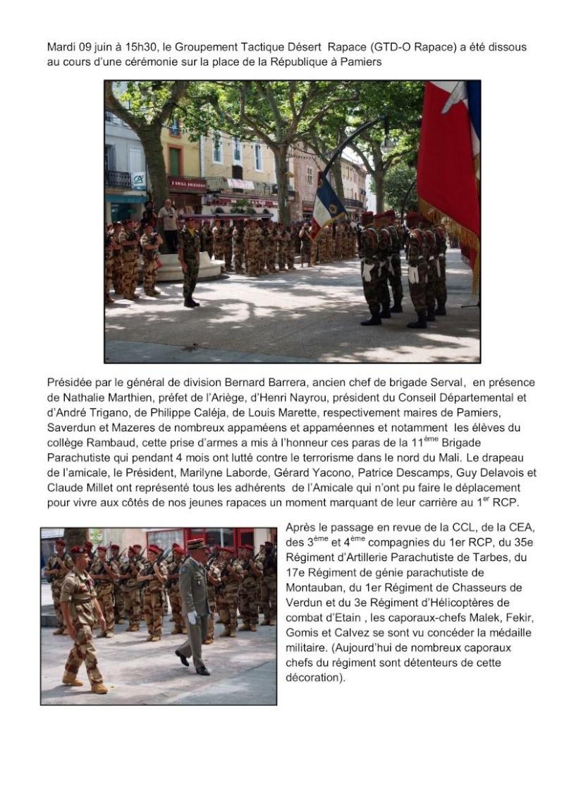 RETOUR DE BARKHANE dissolution GTD Rapace Gtd_pr12