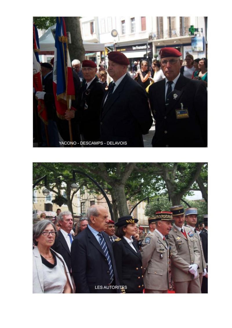 RETOUR DE BARKHANE dissolution GTD Rapace Gtd_pr13
