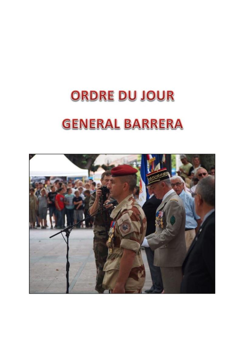 RETOUR DE BARKHANE dissolution GTD Rapace Gtd_pr14
