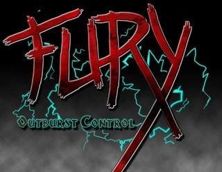 Fury:Outburst Control