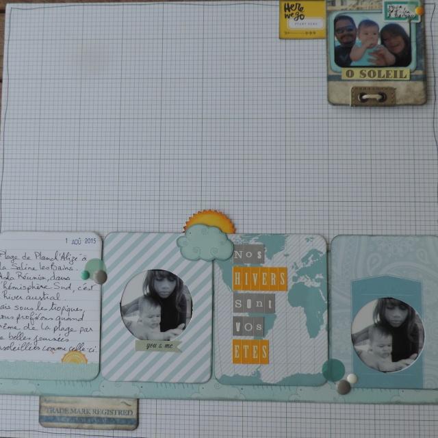 Scrap recup - du 10/08 au 16/08 - Page 2 Dscn8310