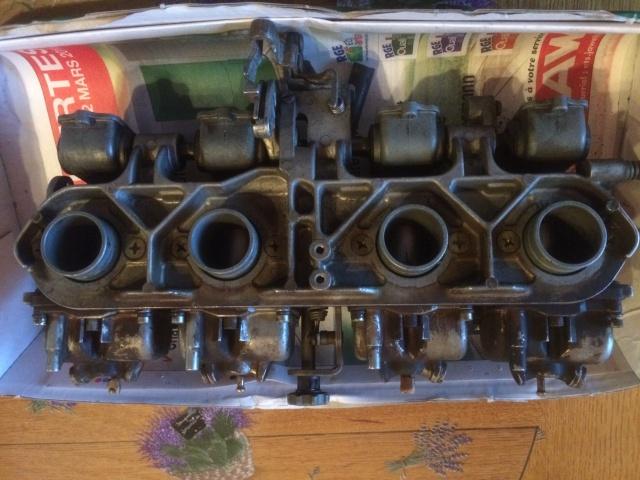 VM26SS / VM28SS ? Img_1910