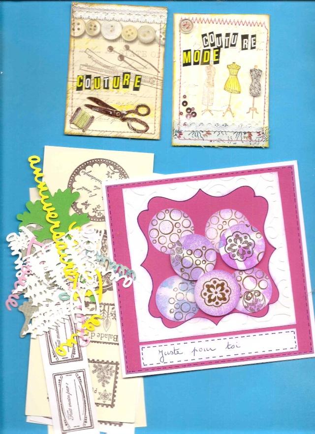 ATC Mai et Juin - Couture - - Page 3 Heidi10