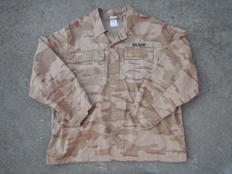 DESERT camouflage uniform - Page 2 01210