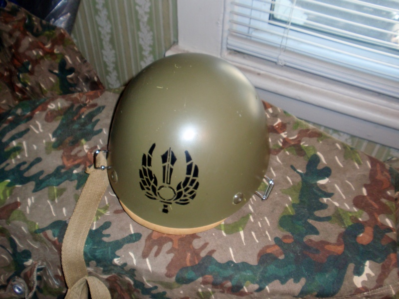 Italian Helmet Cover Help P1010119
