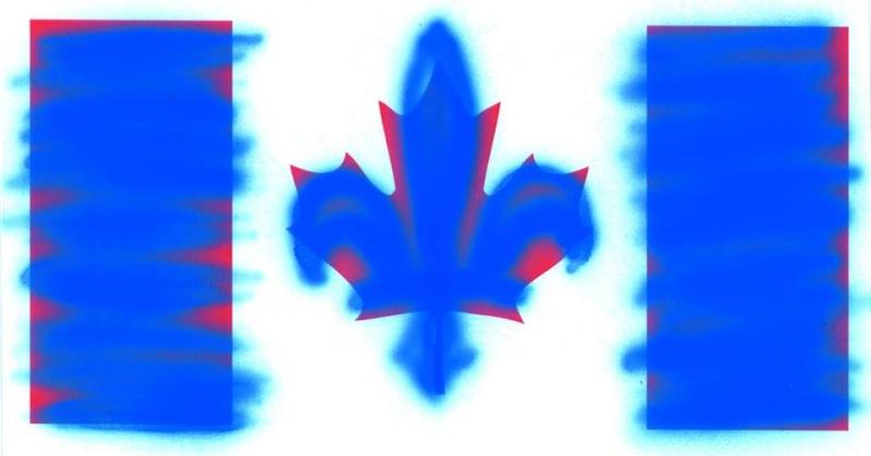 Bonne fête du Canada à tous 10516710