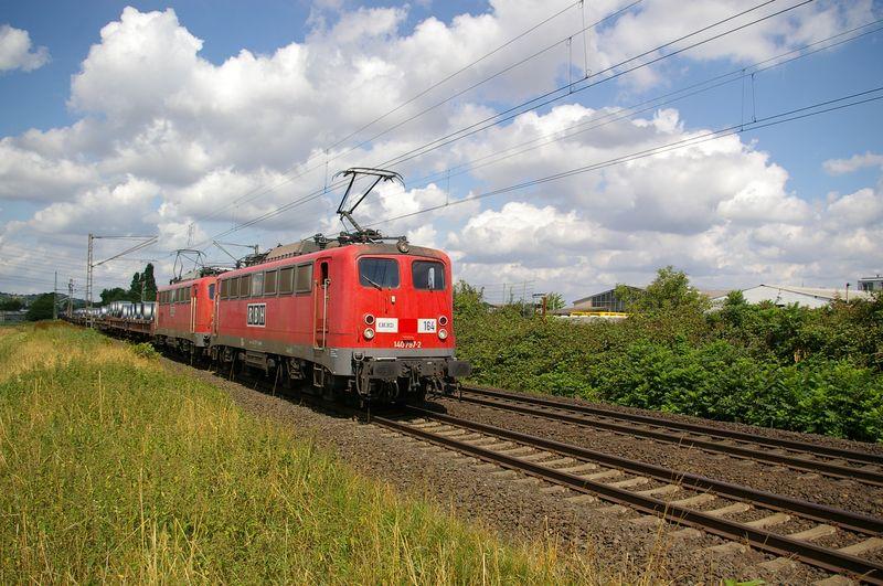 Was die Züge so bewegt ... 140_7911