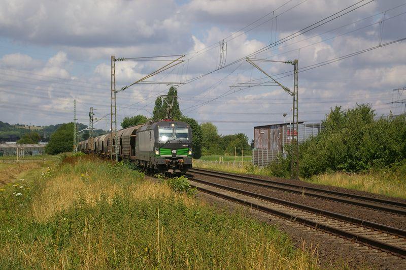 Was die Züge so bewegt ... 193_2110