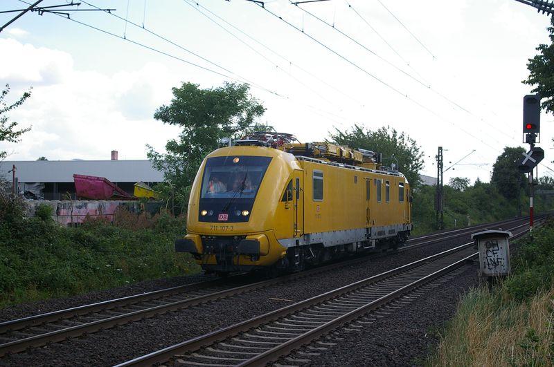 Was die Züge so bewegt ... 711_1010