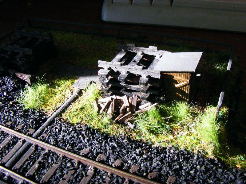 Foto-Diorama in H0 Dscf5013