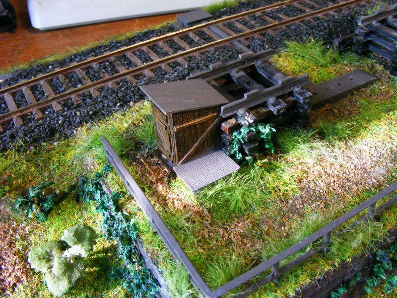 Foto-Diorama in H0 Dscf5017