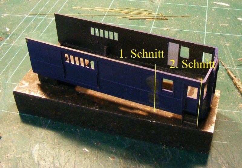 Doodlebugs - die US-Triebwagen Dscf5113