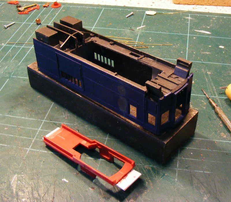 Doodlebugs - die US-Triebwagen Dscf5115